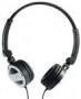 TDK ST350 Ultra Light Weight Mega Bass Headphones