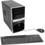 Zoostorm Intel Pentium E5500 2GB 500GB HDD Desktop Tower