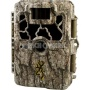 Browning Sepc Ops Browning Trail Camera