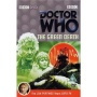 Doctor Who: The Green Death (Dr Who)