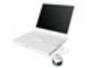 HP Compaq Presario B2823TX