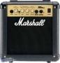 Marshall [MG Series] MG10CD