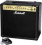 Marshall [MG Series] MG50RCD