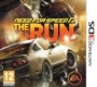 Need for Speed: The Run- 3DS