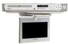 Polaroid FDM-0700A
