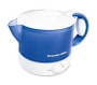 Proctor Silex 1-1/2 Cup Food Chopper