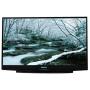 Samsung HL S-76 Series Plasma TV