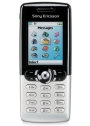 Sony Ericsson T610