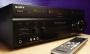 Sony STR-DE998