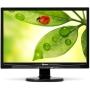 "TopView 19"" LCD Monitor 16:10 D-SUB"
