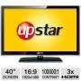 Upstar USA Inc. U01-4010