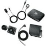 Nokia Nokia CK-7W Advanced Car Kit