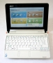 Acer&#039;s Aspire one netbook