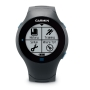 Reviews: Garmin Forerunner 610