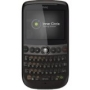 HTC Maple S522 Unlocked Phone with Windows Mobile, 2 MP Camera, QWERTY Keyboard and Wi-Fi - Unlocked Phone - US Warranty - Black