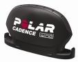 Polar Polar CS trapfrequentiesensor W.I.N.D. Hartslagmeter toebehoren 91026657