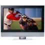 "TDA-02610C 26"" TV/DVD Combo (26"" - LCD - ATSC - 16:9 - 1366 x 768 - Stereo Sound - HDTV - DVD-R, DVD-R/RW, DVD+R, DVD+R/RW, CD-R, CD-RW)"