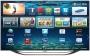 Samsung 60ES8000 Series (UN60ES8000 / UE60ES8000 / UA60ES8000)