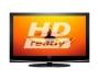 Samsung PS50C96HDX/XEU
