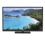 "Sharp AQUOS Quattron 52"" 1080p 120Hz LED/LCD TV w/AQUOS Net"