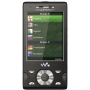 Sony Ericsson W995 Walkman