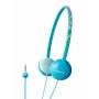 MDR-370LP/PNK Headphone - Stereo (Over-the-head - Binaural - Semi-open - Mini-phone - Pink)