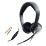 Syba Connectland CL-AUD63006 Stereo Headphone with Microphone