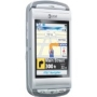 AT&T GTX75 Unlocked GSM Cell Phone Int'l (Refurb)