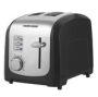Black & Decker T1029 2-Slice Toaster
