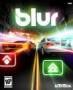 Blur- X360