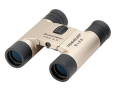Celestron Binocular nature dX 8 x 56 cm