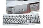 Compaq Deskpro EX