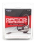Datel PS3 Wireless Gaming Headset