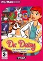 Dr. Daisy (PC)