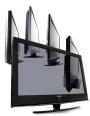"Samsung PS-C96 Series Plasma TV (42"", 50"", 80"")"