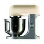 Kenwood kMix Cream Stand Mixer