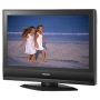 "Panasonic TC LX600 Series LCD TV (26"",32"")"