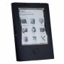 PocketBook 302