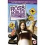 Ross Noble's Australian Trip (2 Discs)