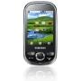 Samsung Galaxy 5 I5500 / Galaxy Europa / Samsung Corby / Galaxy 550