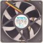 Samsung Lamp Cooling Fan BP31-00024A