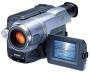 Sony DCR TRV 140
