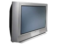 "Sony KV FS12 Series TV (20"", 27"", 32"", 36"")"