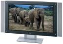 "Toshiba HP83 Series TV (42"")"