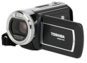 Toshiba PX1456E-1CAM