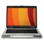 Toshiba Satellite L45-S4687 Dual Core