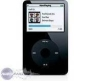 Apple Ipod 80go Black