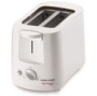 Black & Decker T2100 2-Slice Toaster