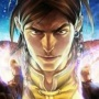 Fable: The Journey Review (Xbox 360)