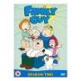 Family Guy: Season 2 (2 Discs)